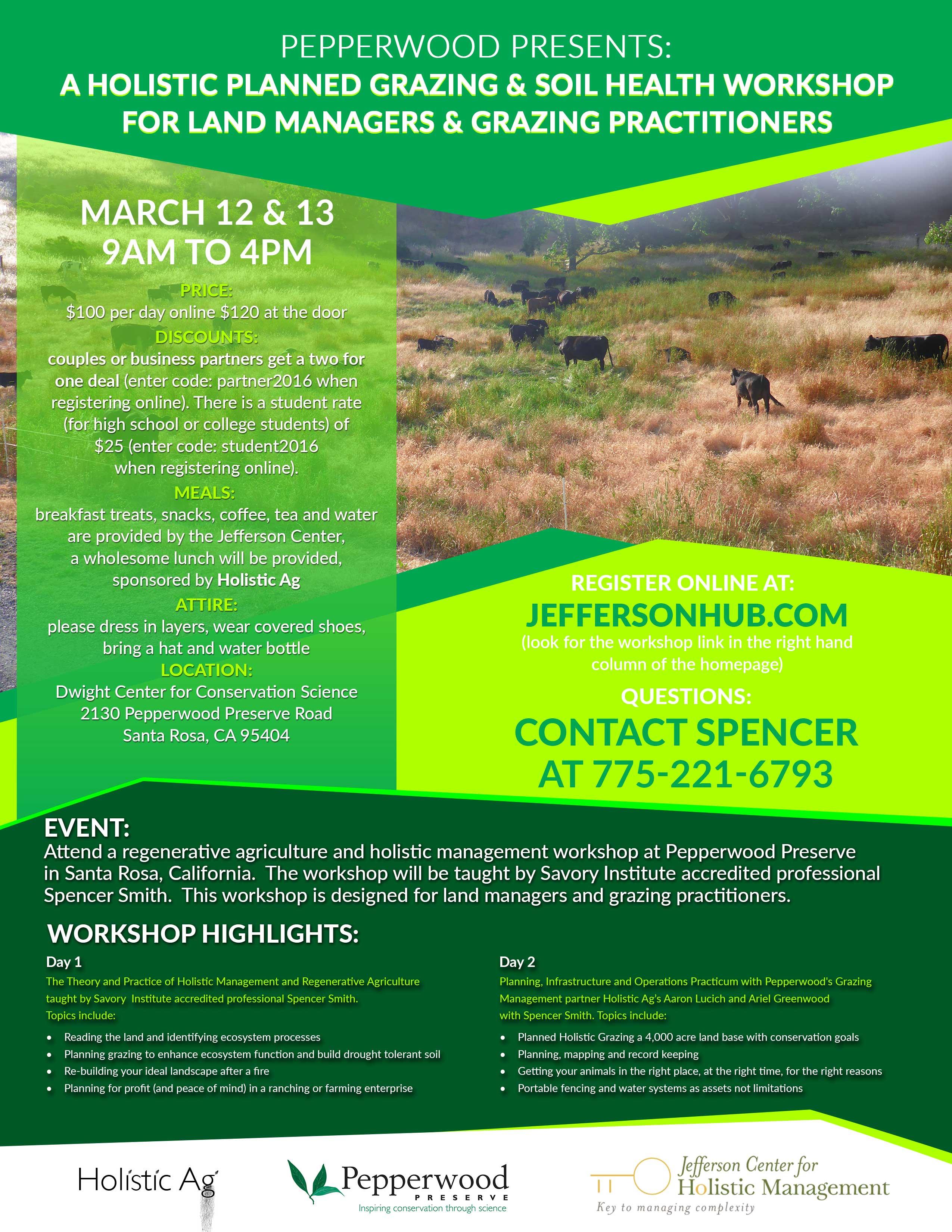 March-Workshop-Flyer-web2